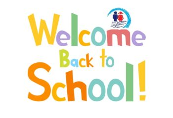 welcome-back-to-school-funny-letters-vector-13546039